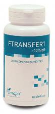 F Transfer 1 80 Cap.  - Plantapol