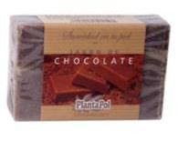 Jabon Natural Chocolate 100 Gr. - Plantapol