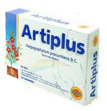 Artiplus 90 Comp. - Robis