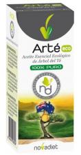 Arte Eco Aceite Esencial Arbol Del Te 15 Ml. - Novadiet