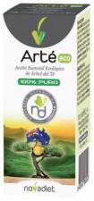 Arte Eco Aceite Esencial Arbol Del Te 30 Ml.