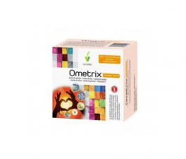 Novadiet Ometrix 60Cap - Farmacia Ribera