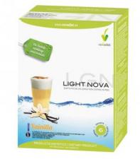 Light Nova Batido Vainilla 6 Sbrs. - Novadiet