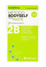 Bodyself 2B Ejercicio 10 Cap.  - Herbora