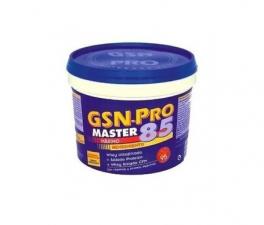 Gsn Prot 85 Choco 1Kg - Farmacia Ribera