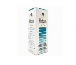 Herbetom 2 Pm Pulmonar 500 Ml - Farmacia Ribera