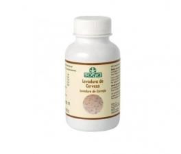 Sotya Levadura Cerveza 600 Mg 225 Comprimidos - Farmacia Ribera