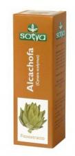 Alcachofa 100 Comp. - Sotya