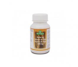 Sotya Germen Trigo 500 Mg Perlas 110U - Farmacia Ribera