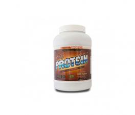 Sotya Proteina Soja 90% Chocolate 1,8Kg - Farmacia Ribera