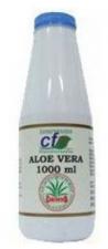 Aloe Vera 1000 Ml. - Cfn