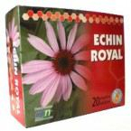 Echin Royal 20Amp. - Cfn