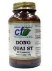 Dong Quai St 60 Cap.  - Cfn