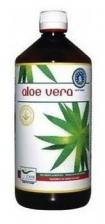Aloe Vera 1Litro - Varios