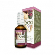 Sacispray 30 Ml. - Tegor