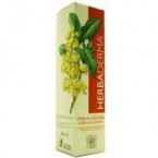 Herbaderma Crema Mahonia 100 Ml.