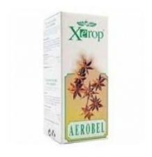 In15 Aerobel Jarabe 250Ml - Bellsola