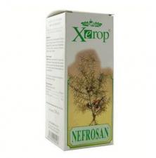 Arn04 Nefrosan Jarabe 250Ml - Bellsola