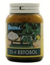 Es04 Estosol 100 Comp. - Bellsola