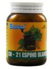 Ch21 Espino Blanco 100 Comp - Bellsola