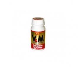 Pinisan Super V&M, Premium Nature, 60 Comprimidos - Farmacia Ribera