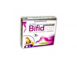 Pinisan Bifidsan, 30 Cápsulas - Farmacia Ribera