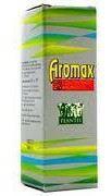 Aromax-Recoarom 11 Sedante 50Ml - Varios
