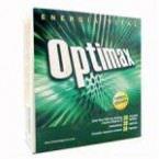 Optimax 90 30Dias Cap+Amp - Varios