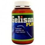 Gelisan Plus (Colageno Hidrolizado) 300 Gr. - Varios