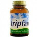 Tripfan (Triptofano) 60 Capsulas