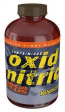 Oxido Nitrico Megaplus 180 Comp. - Mega Plus