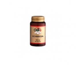 Obire Echinacea 60 Cápsulas - Farmacia Ribera