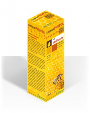 Summumpropol Extracto 50 Ml. - Plameca