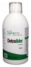 Detoxlider 500 Ml. - Naturlider