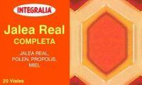 Jalea Real Completa 20Amp.