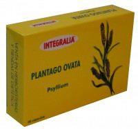 Plantago Ovata 60 Cap.  - Integralia