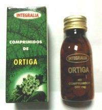 Ortiga 60 Comp. - Integralia
