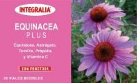 Echinacea Plus 20 Viales - Integralia