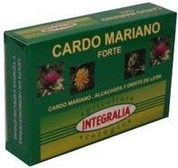 Cardo Mariano Forte Eco 60 Cap.  - Integralia