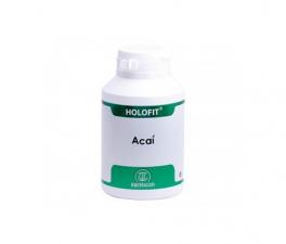 Holofit Acaí 180 Cápsulas - Farmacia Ribera
