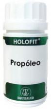Holofit Propoleo 50 Cap.