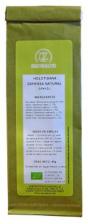 Holotisana Defensa Natural 15Piramides - Equisalud