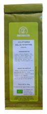 Holotisana Salud Intestinal 15Piramides - Equisalud