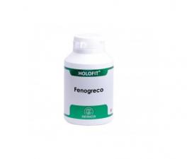 Holofit Fenogreco 180 Cápsulas - Farmacia Ribera