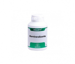 Holofit Remineralizante 180 Cápsulas - Farmacia Ribera