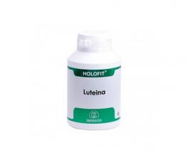 Holofit Luteína 180 Cápsulas - Farmacia Ribera