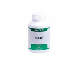 Holofit Maqui 180 Cápsulas - Farmacia Ribera