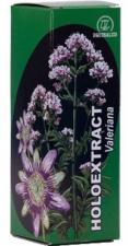 Holoextract Valeriana 50 Ml.
