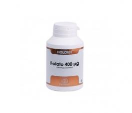 Holovit 5Mhtf-Glucosamina 180 Cápsulas - Farmacia Ribera