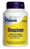Onazime-Sabinco Aceite Onagra 500Mg. 1 Pr.180Perlas